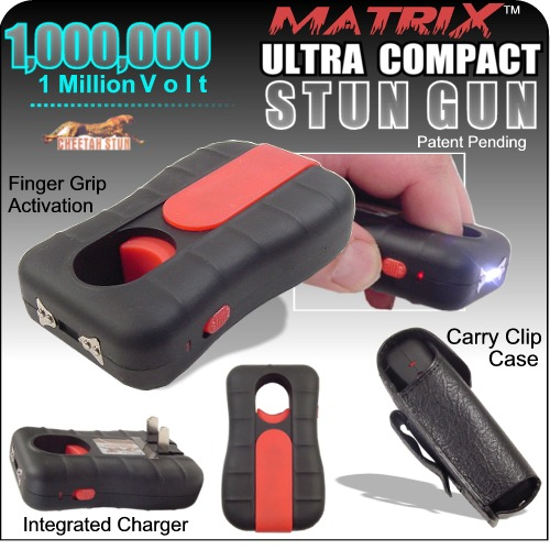Buy Stun Guns